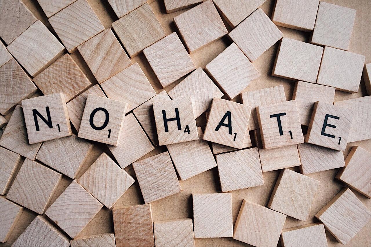HateSpeech2