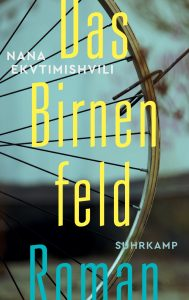 Birnenfeld_Quelle Suhrkamp
