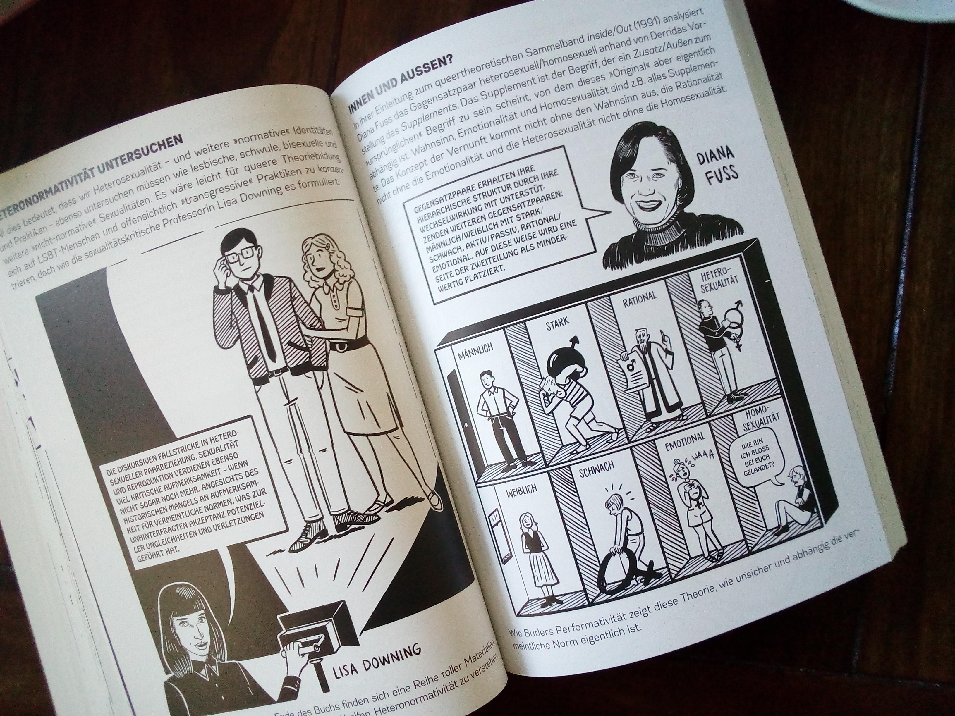 Queer_Zeichnungen.jpg