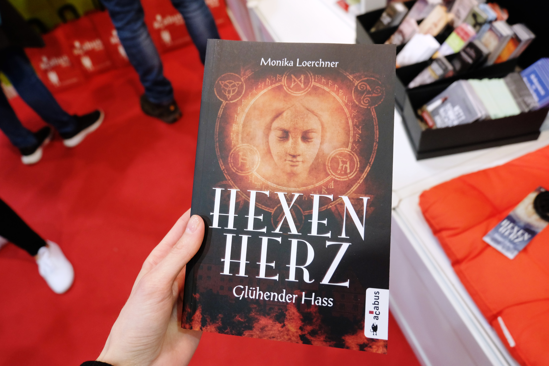 Hexenherz.jpg