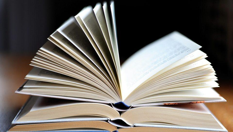 [Kolumne] Das Phänomen der Buchhandlung als Handlungsort